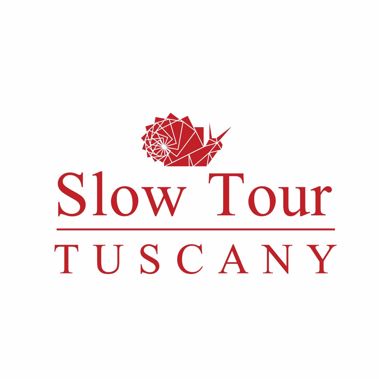 slow_tour[1].jpg